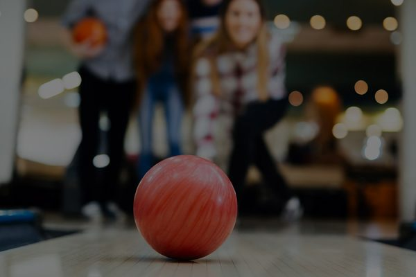 FUN&SPORT Bowling