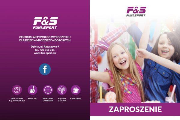 201801_FNS_Zaproszenie_DRUK-1