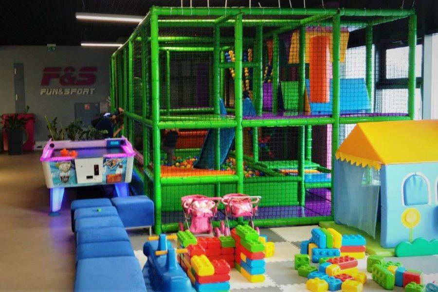 plac zabaw dla maluchów (1)
