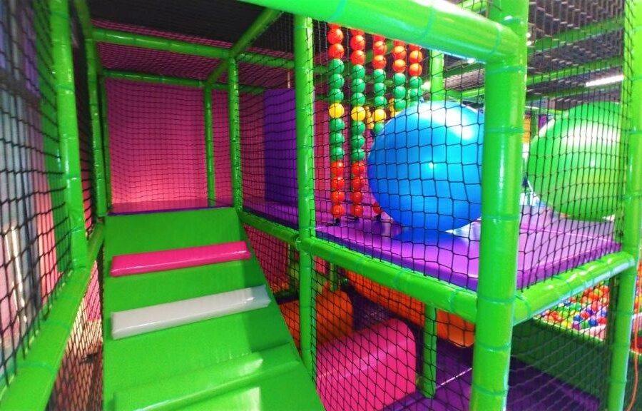 plac zabaw dla maluchów_0 (1)