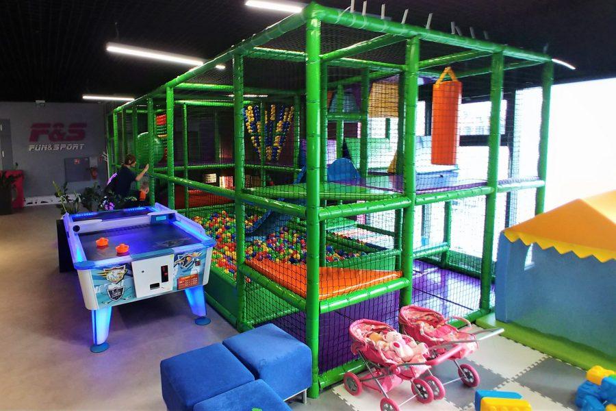 plac zabaw dla maluchów_1